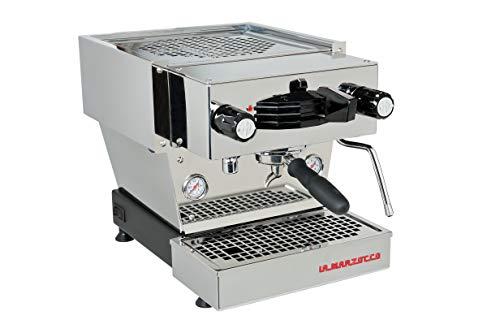 La Marzocco Linea Mini - macchina da caffè espresso per home barista semiprofessionale