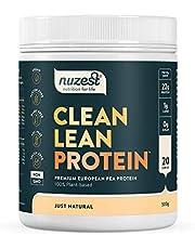 Nuzest Clean Lean Proteïne