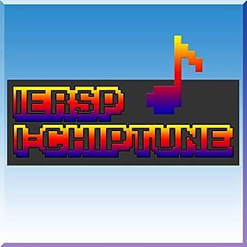I-chiptune
