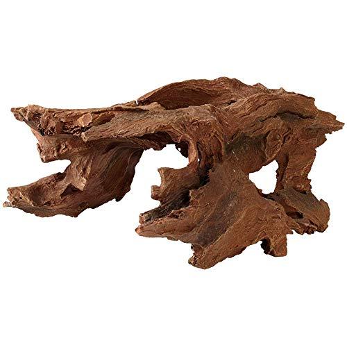 Hobby 40856 Driftwood 4
