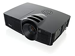 Top 10 Best Home Theater Projectors Reviews 2020