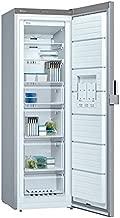 Amazon.es: congeladores verticales