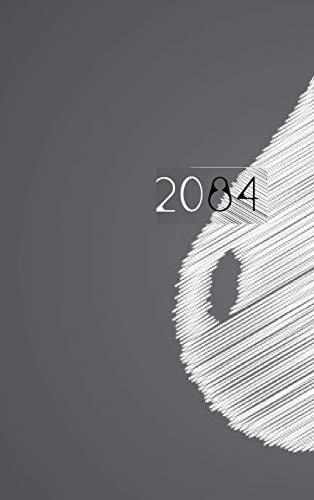 2084 (1) (Newstead Anthem)