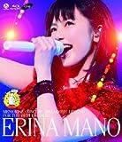 真野恵里菜メモリアルコンサート2013「OTOME LEGEND...[Blu-ray/ブルーレイ]