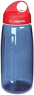 Nalgene N-gen 24 Oz Wm Tri-color by Nalgene