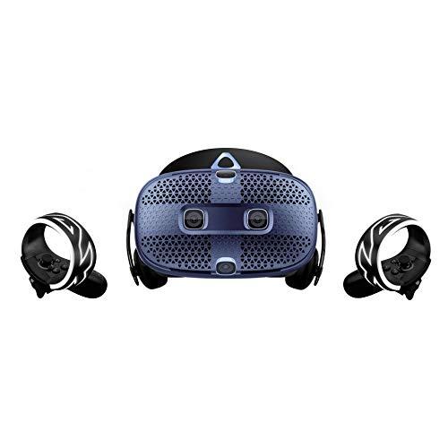 Gafas DE Realidad Virtual HTC VIVE Cosmos - Nueva Version