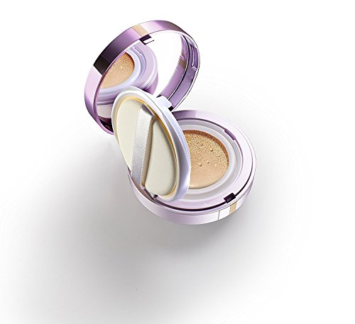Cushion Nude Magique Make-up