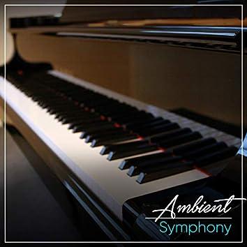 # Ambient Symphony