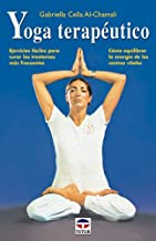 Amazon.com: Spanish - Yoga / Exercise & Fitness: Books