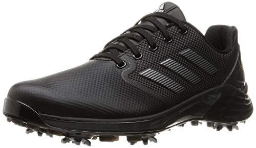 Zapatos de Golf Hombre Adidas Marca adidas