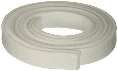 General Electric WE9X105 Dryer Felt Seal