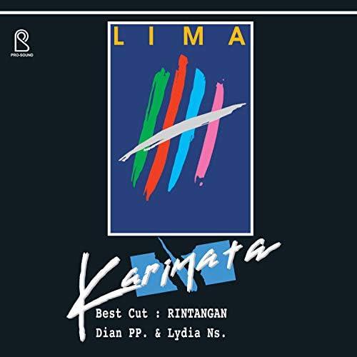 Karimata