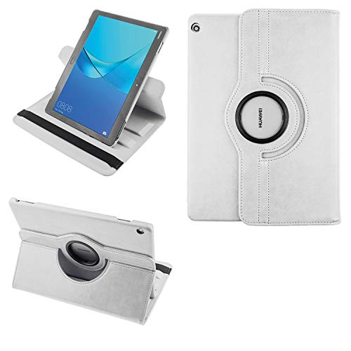 COOVY® 2.0 Cover für Huawei MediaPad M3 Lite 10 (10.1