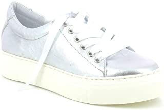 Amazon.it: GRUNLAND Sneaker casual Sneaker e scarpe