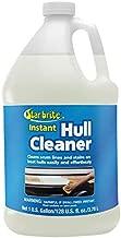 STARBRITE Instant Hull Cleaner Gallon 81700