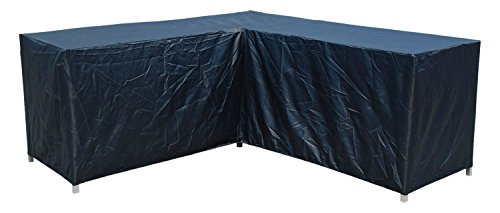Garden Impressions 70844 Loungeset Coverit, grijs