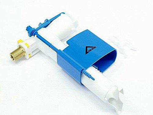 Friatec Hydraulisches Füllventil für Friabloc-WC-Modu