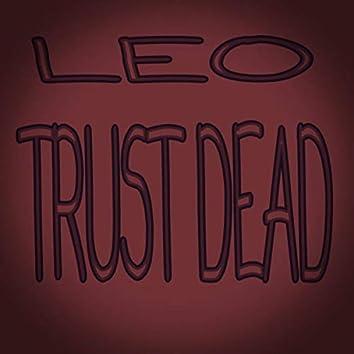 Trust Dead