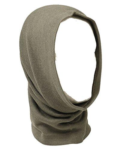 Mil-Tec WH Kopfschützer (REPRO)