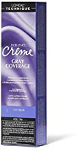 L'oreal Excellence Creme Permanent Hair Color, Light Brown No.6, 1.74 Ounce