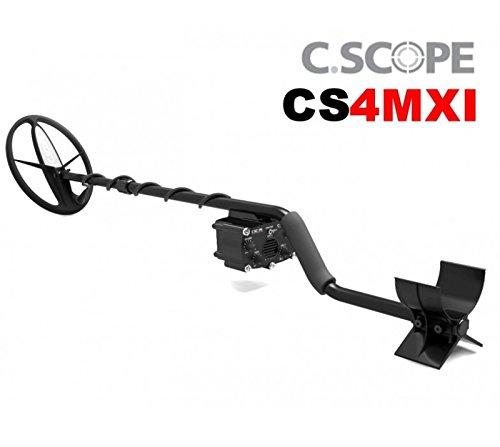 C.scope cs4mxi