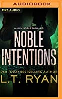 Noble Intentions (Jack Noble)