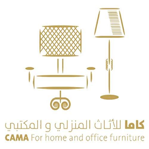 Home Furniture Store