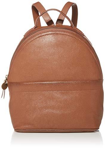 Lucky Backpack, New Cognac / 210