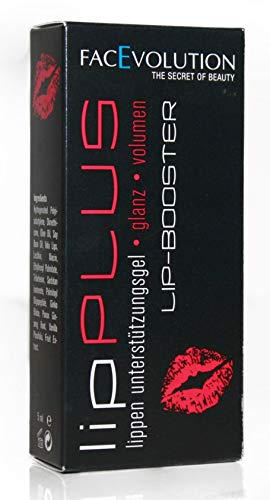 Facevolution LipPlus Booster 5 ml Lip Booster