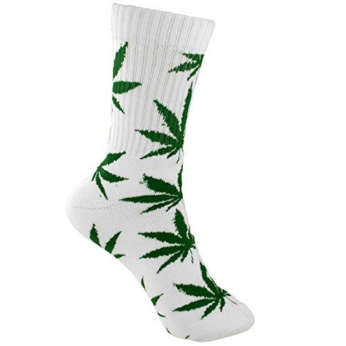 Plantlife® Socken