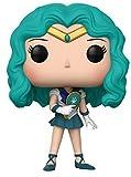 Funko Pop! - Figura de Vinilo Sailor Neptune (13759)