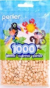 Bulk 67% OFF of fixed price Buy:Perler Special price for a limited time Beads Sand 1 Pack 000 - Count 7
