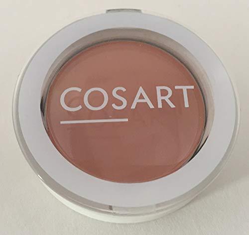 Cosart Make Up Powder trocken und feucht 0778 Capuccino