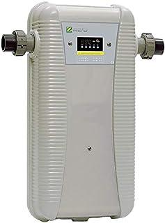 Zodiac RE/U 18 TITANE Tri Calentador eléctrico