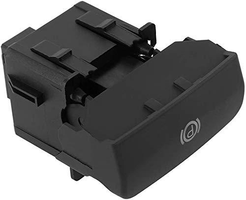 Freno Electrónico de Mano Coche Interruptor de Freno Ajuste para Peugeot 470 706 Piezas de Automóvil para 3008/5008