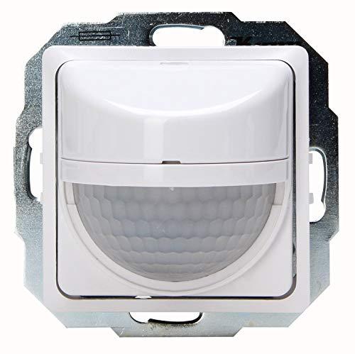 Kopp 840602057 Infrarot-Bewegungsmelder