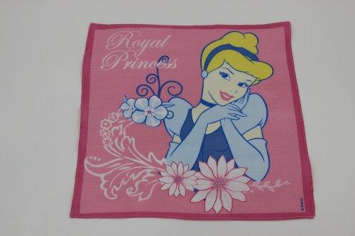 10 pièces 11x11inch, emballage cadeau, otton mouchoirs, mouchoirs Dame élégante avec bordure ajourée, mouchoirs de coton