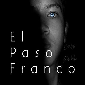 El Paso Franco