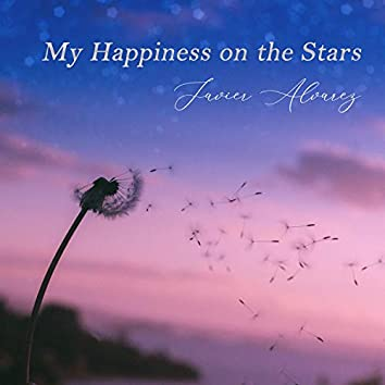 My happiness on the Stars