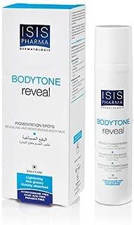 bodytone reveal lotion