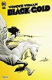 Wonder Woman Black & Gold (2021-) #3 (English Edition)