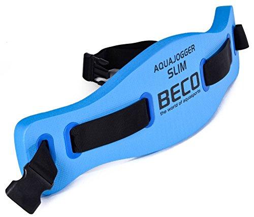 Beco - Aqua-Jogging-Gürtel Woman bis 70kg