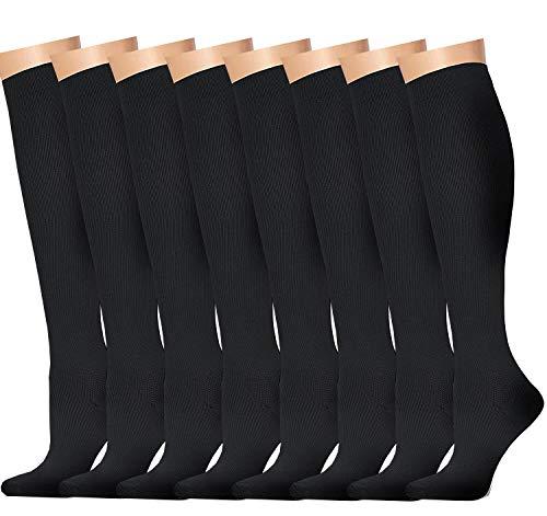 xxxl compression socks 8 15