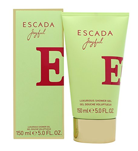 ESCADA JOYFUL SG 150ML