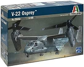 Best v-22 osprey model kit Reviews