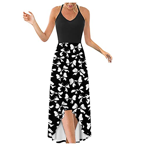 JUNGE Vestidos Ceremonia Mujer,Vestido Leopardo,Vestido Vichy,Caftanes,Monos para Bodas,Vestidos Otoño 2021,Vestidos para Boda...