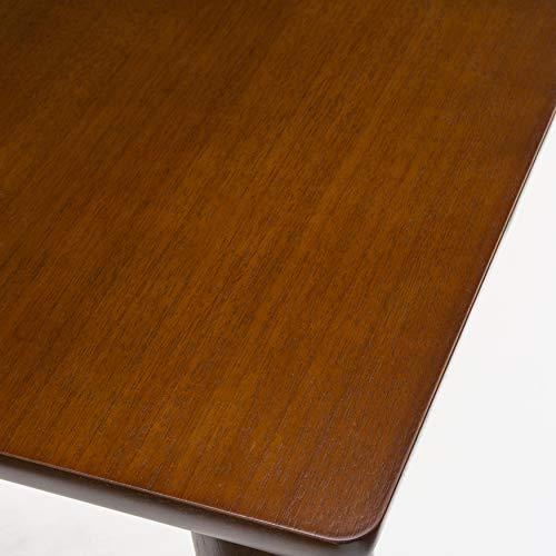 カリモク家具『ダイニングテーブル(D36490AWK)』