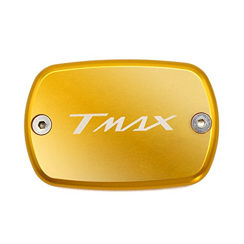 Tmax 530 Tmax 500 Fluido de Freno Delantero Depósito de