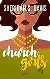Church Girls 4