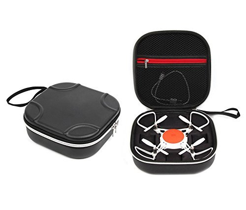 Honbobo Travel draagbare draagtas schokbestendig handheld waterdichte koffer tas voor Xiaomi MITU RC drone